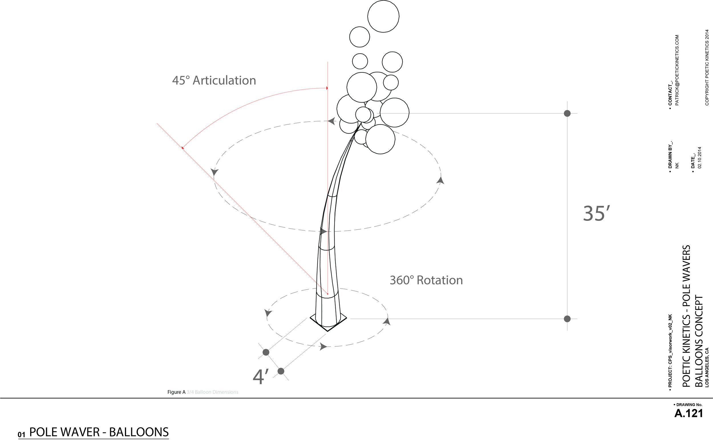 LOLT_Balloon_Diagram_v01_NK.jpg
