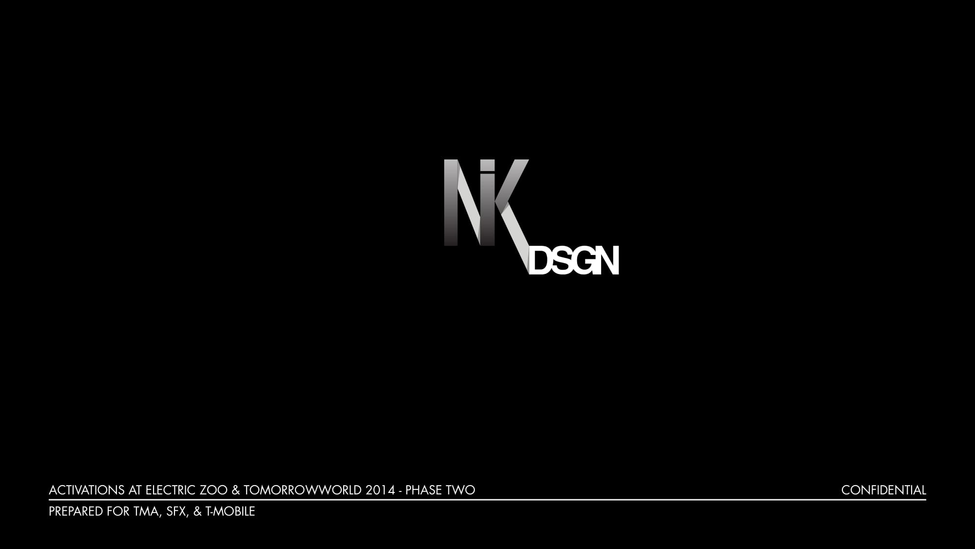 TMOB_NKdsgn_SpiritAnimals_v02-01.jpg