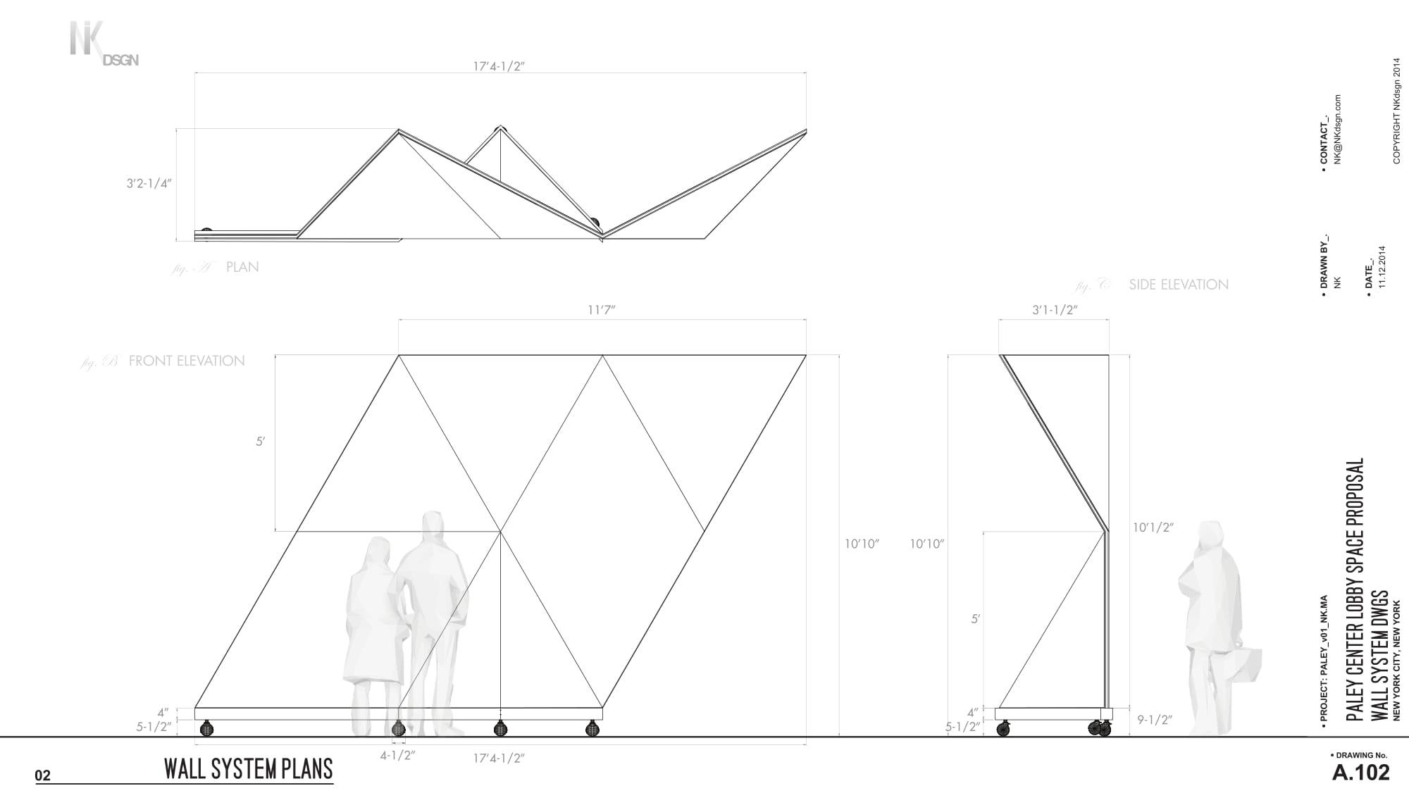 Paley_Proposal_v02_NK-05.jpg