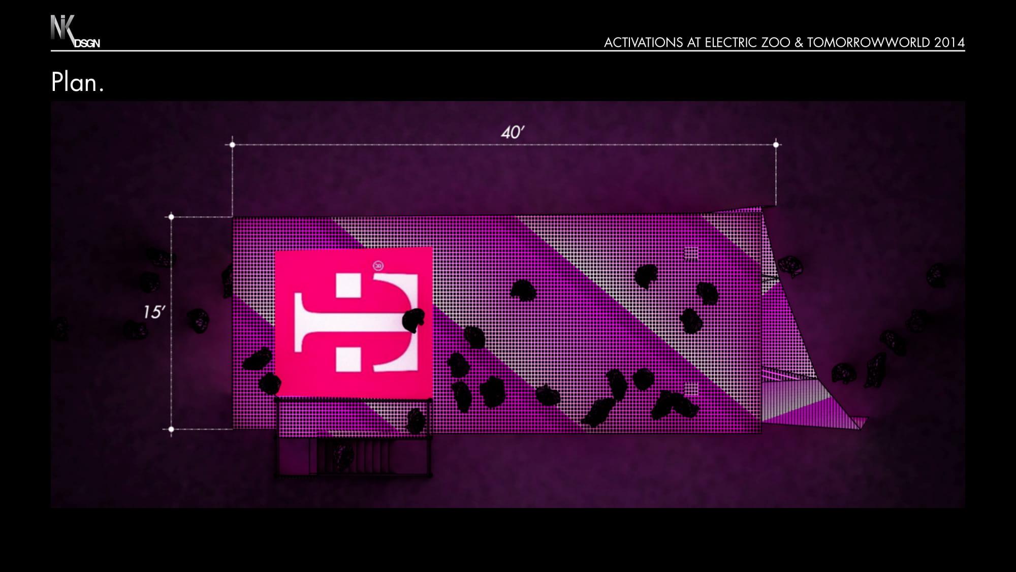 TMOB_NKdsgn_LED_v03s-11.jpg