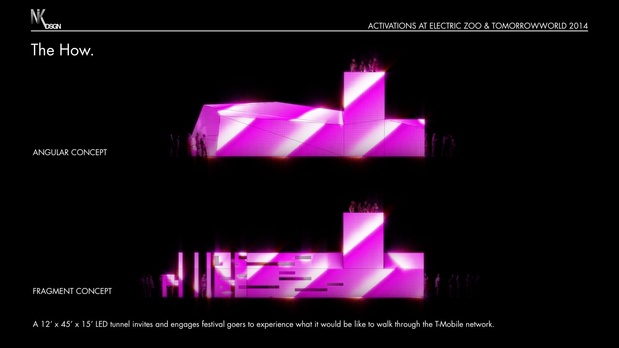 TMOB_NKdsgn_LED_v03s-03.jpg