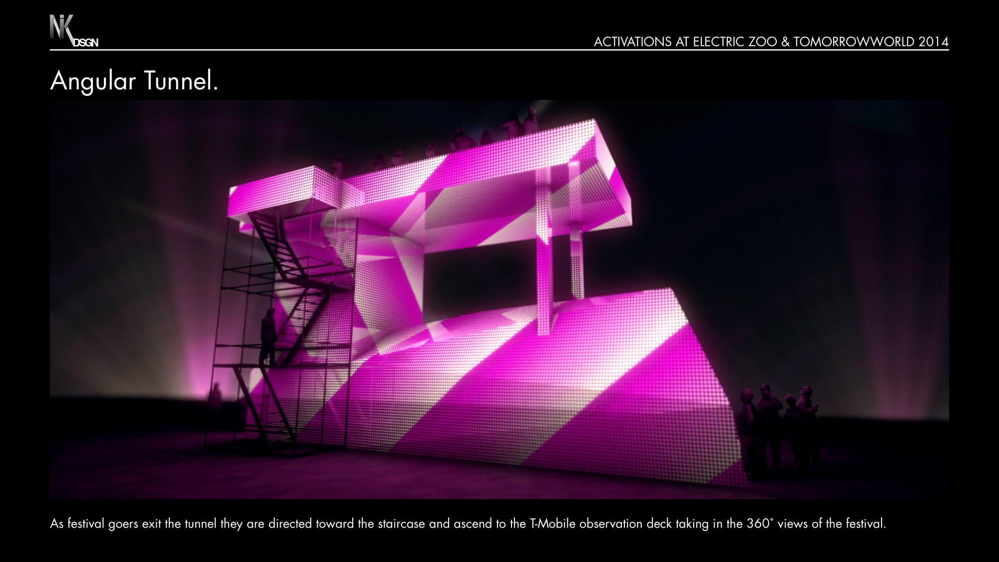 TMOB_NKdsgn_LED_v03s-06.jpg