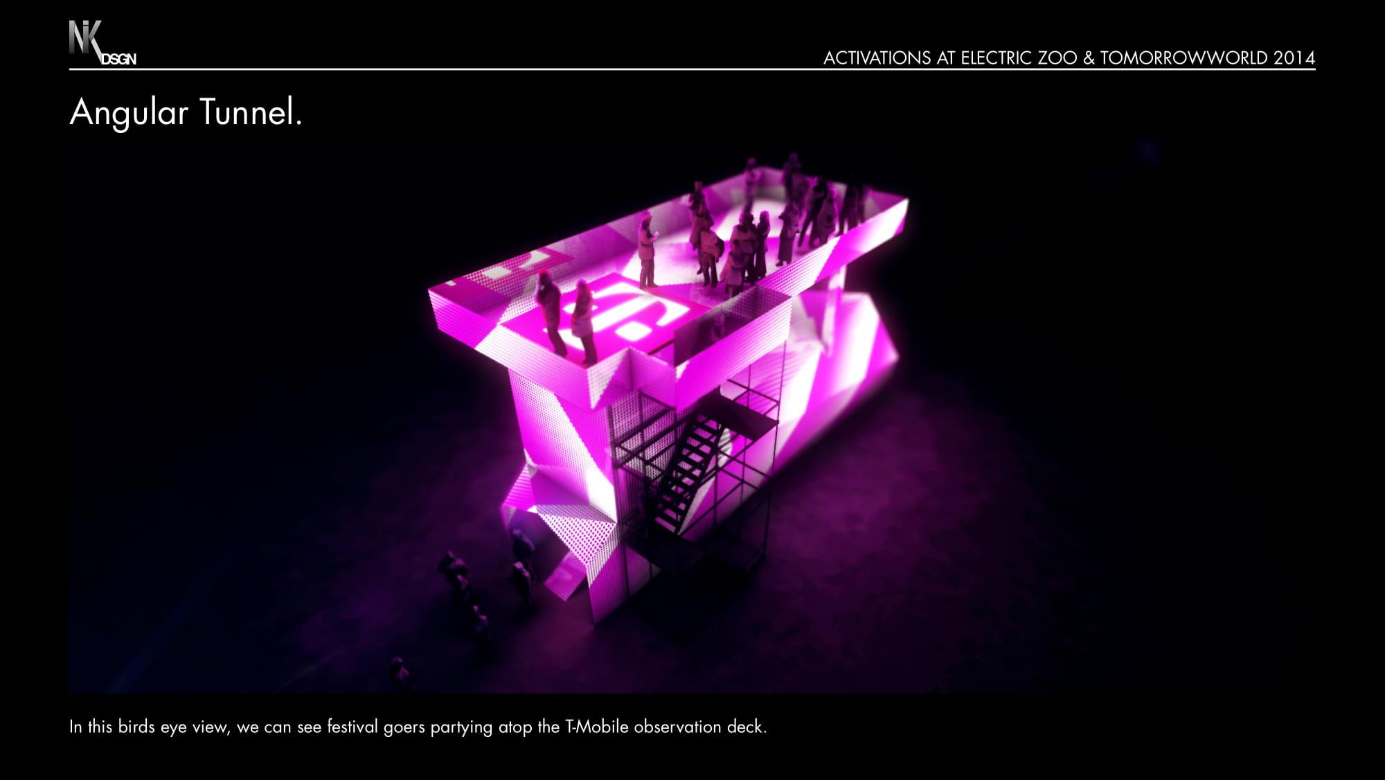 TMOB_NKdsgn_LED_v03s-07.jpg