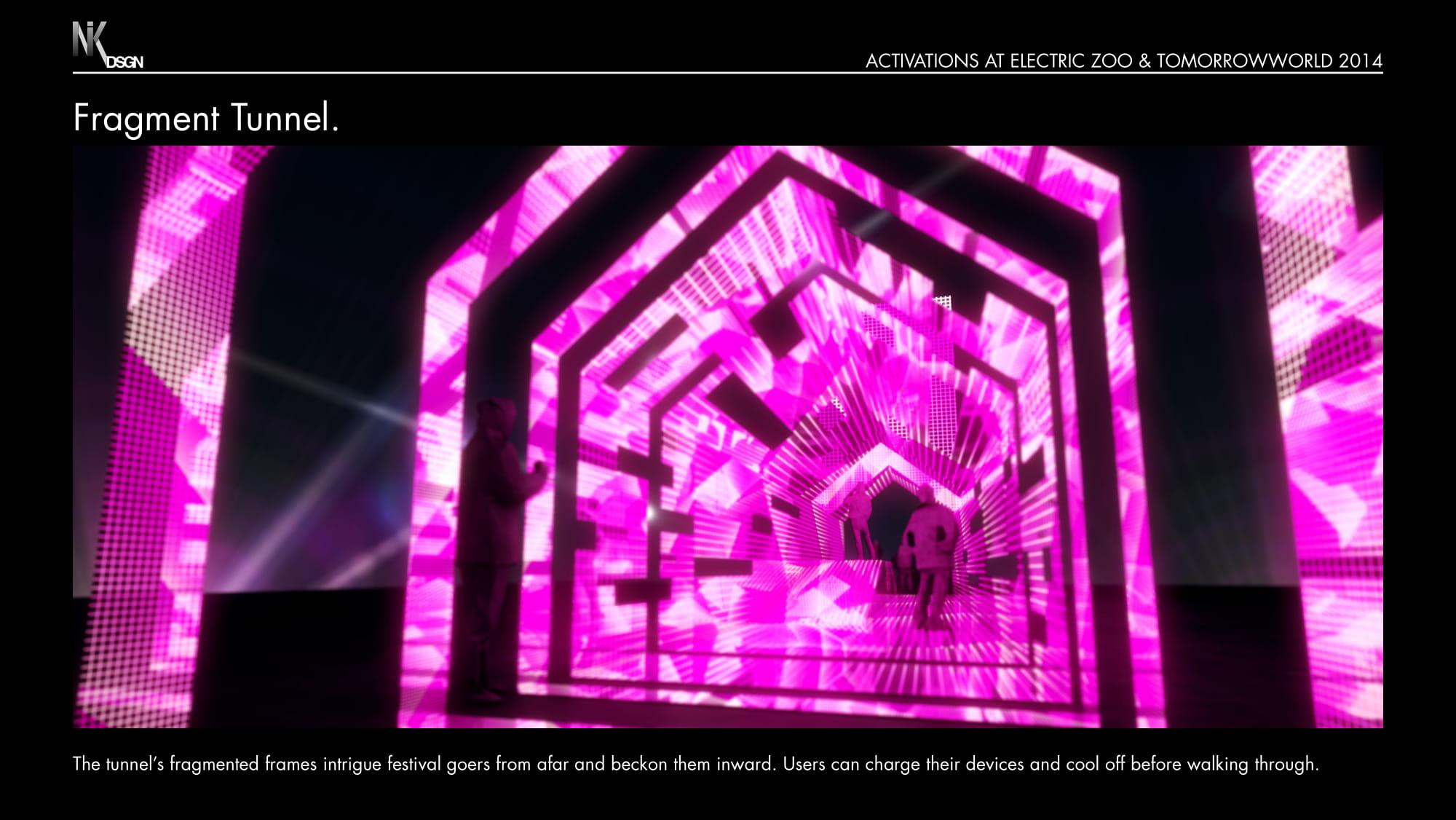 TMOB_NKdsgn_LED_v03s-08.jpg