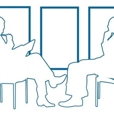 job-interviews_interview-2207741_1280-380x380.jpg