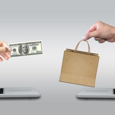 sales_ecommerce-2140604_1280-380x380.jpg