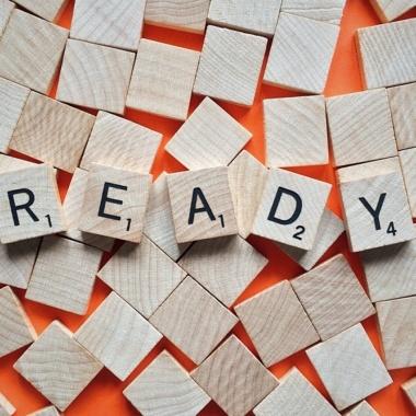 preparation_ready-2379042_1280-380x380.jpg