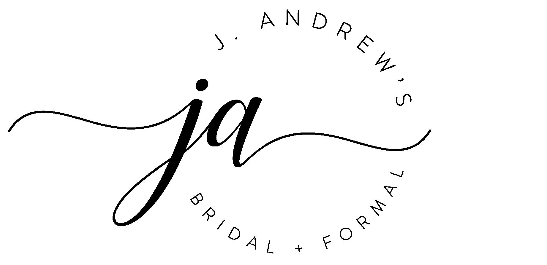Jandrews-bridal-icon-black.png