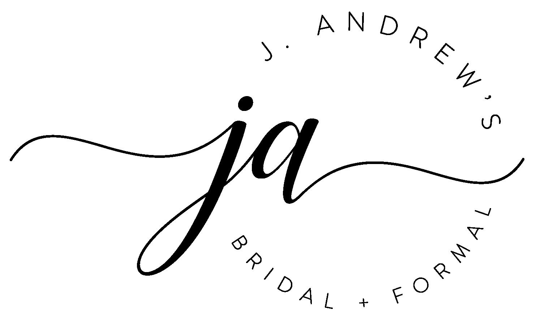 Jandrews-icon-black.png