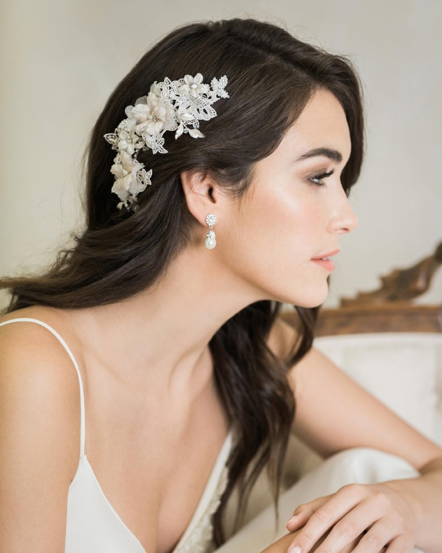 bridal-accessories-bel-aire-j-andrews.jpg