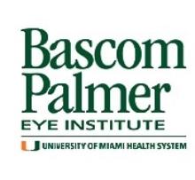 bascom-palmer.jpg