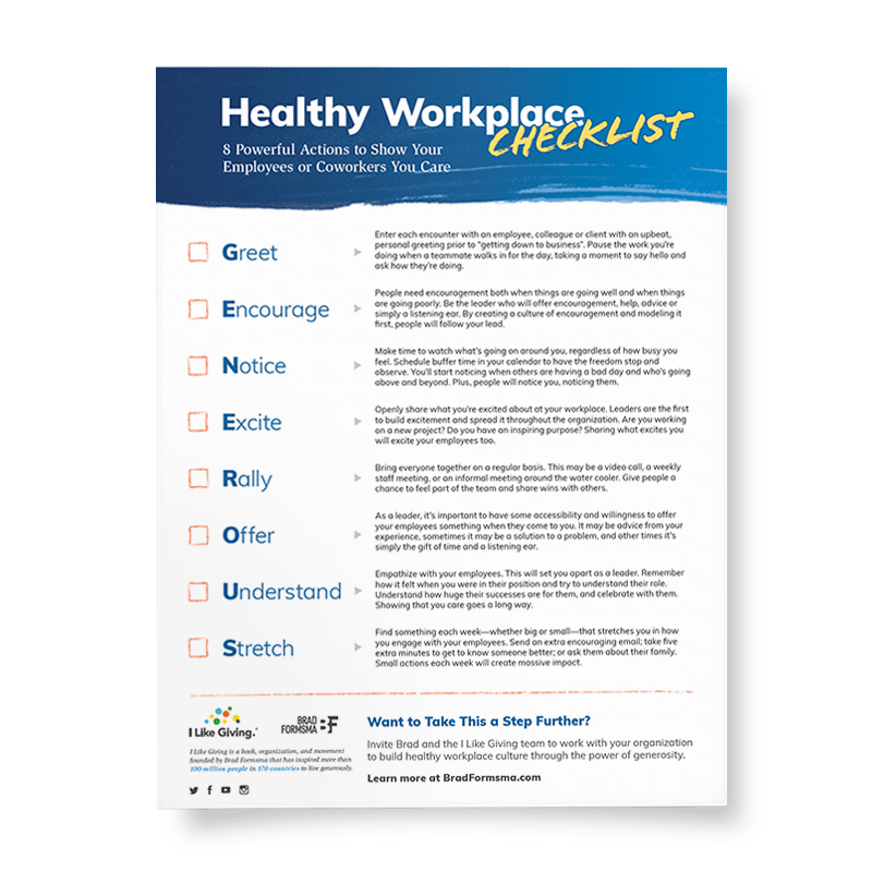 Thumbnail_Healthy-Workplace-Checklist.png