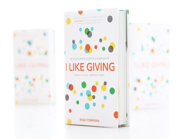 Book_I-Like-Giving_Generous-Life-2.jpg