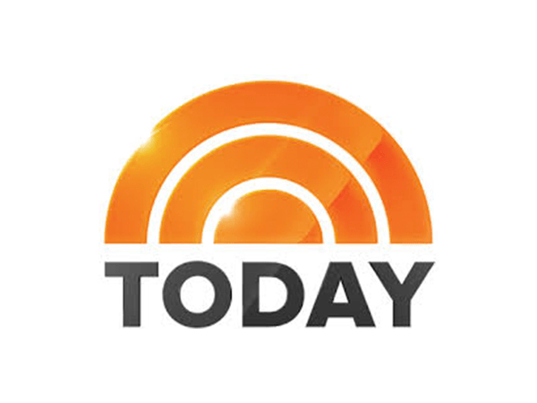 Logo_Today-Show.png