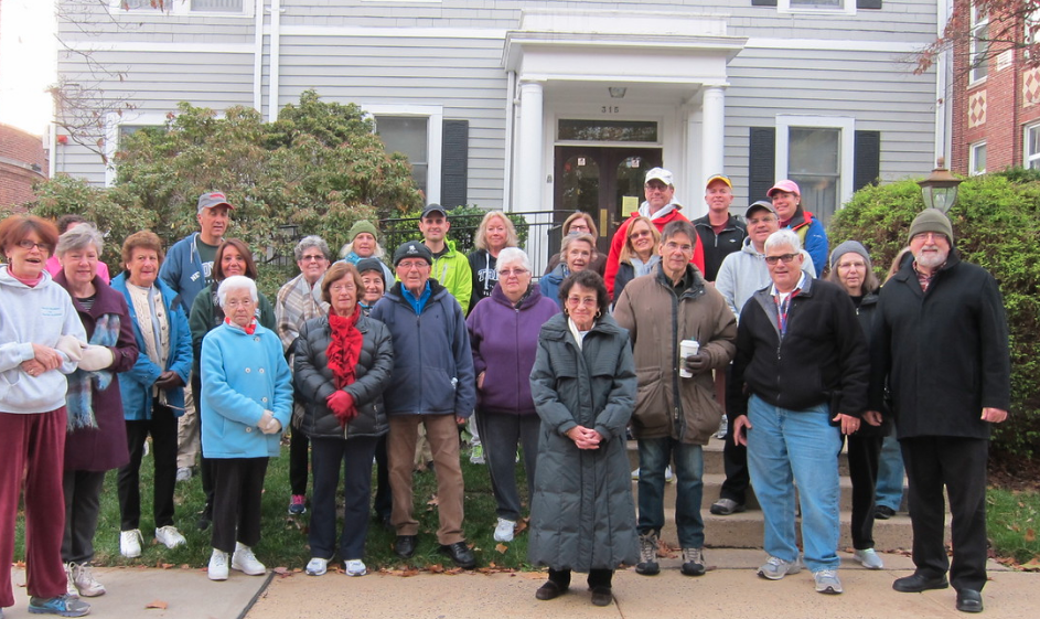 group outside rectory.png