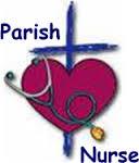 parish nurse logo.png