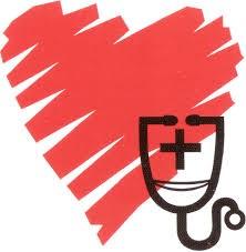 parish nurse 2.jpg