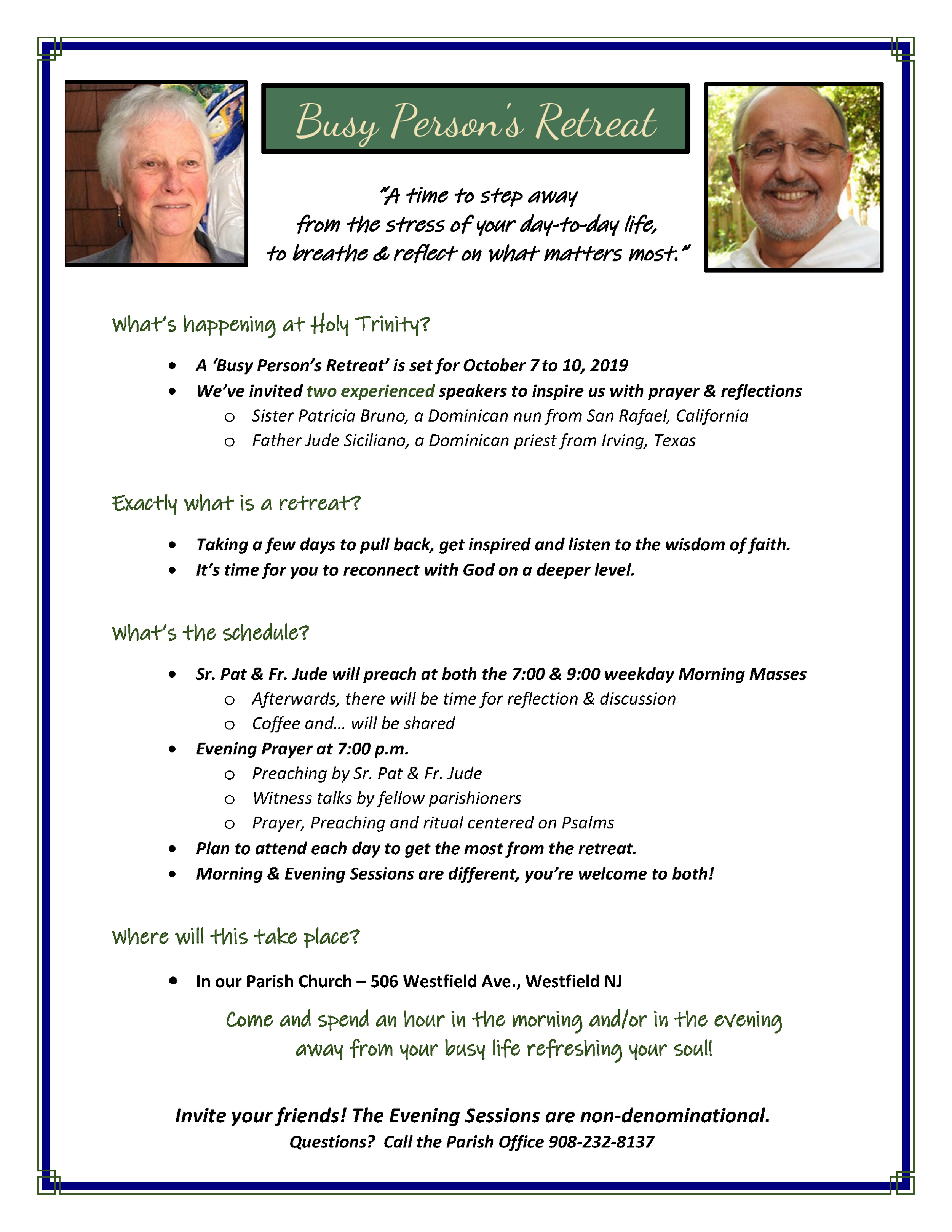 HT Retreat Flyer for Sep 29.png