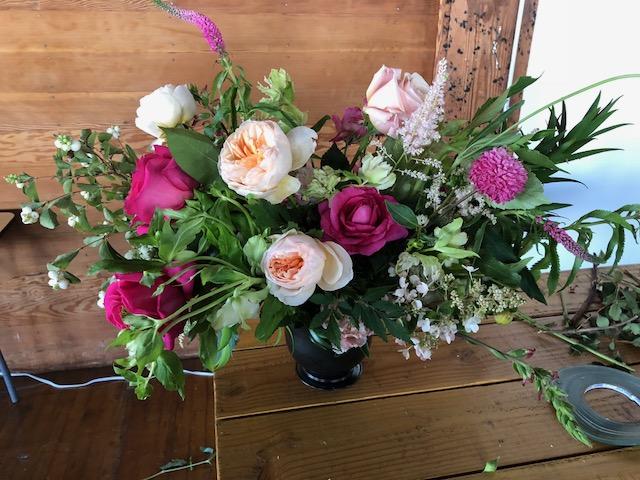 floral centerpiece.jpg