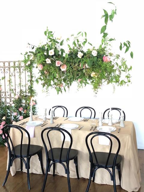 floral installation.jpg