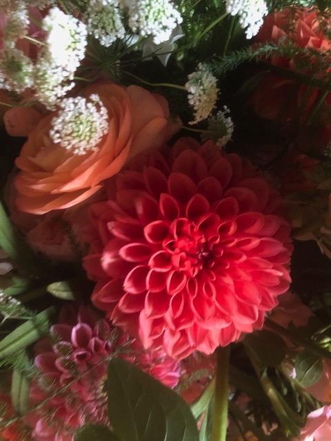 bridal florals.jpg