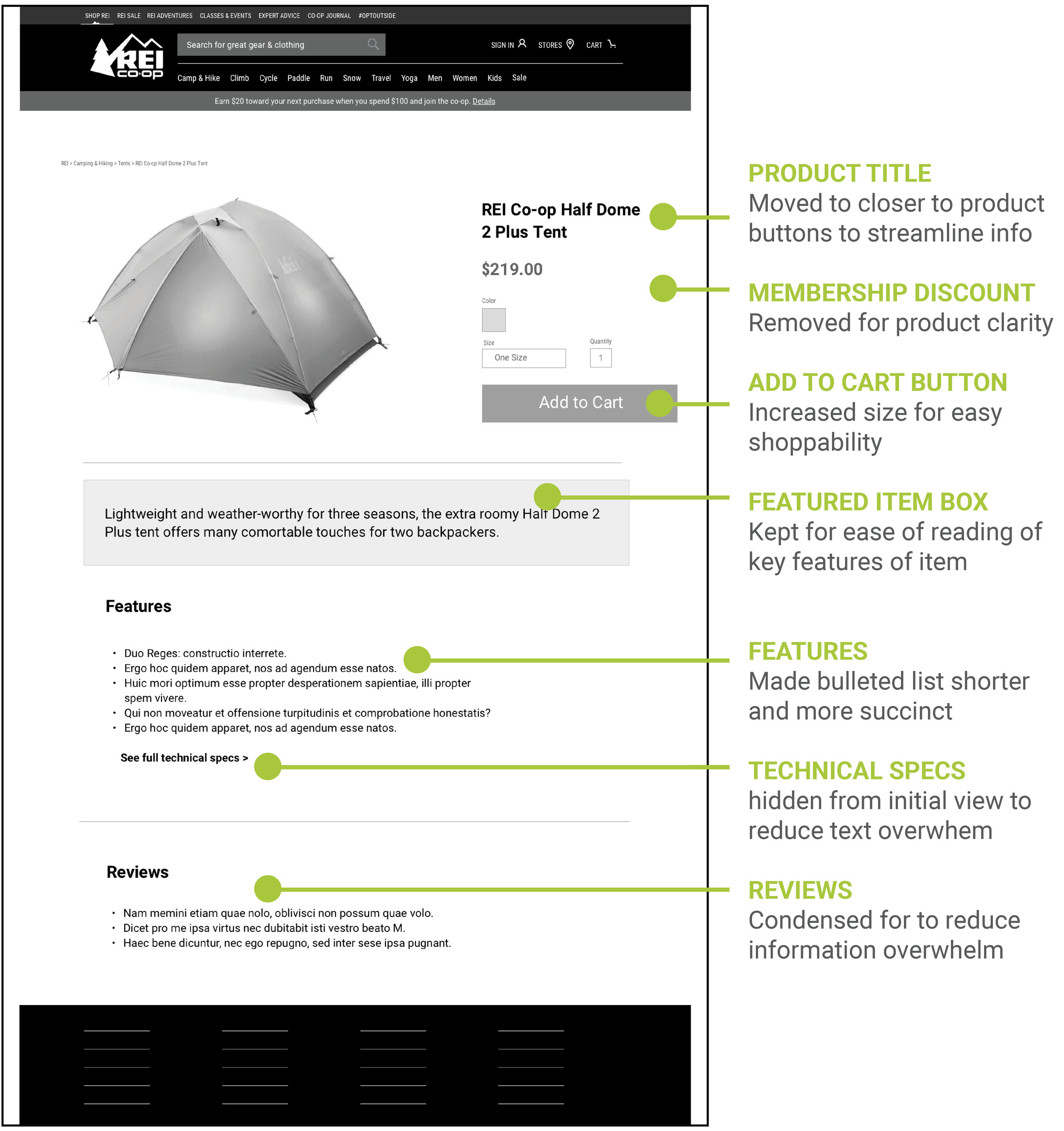 REI-wireframe-product-1 (1).jpg