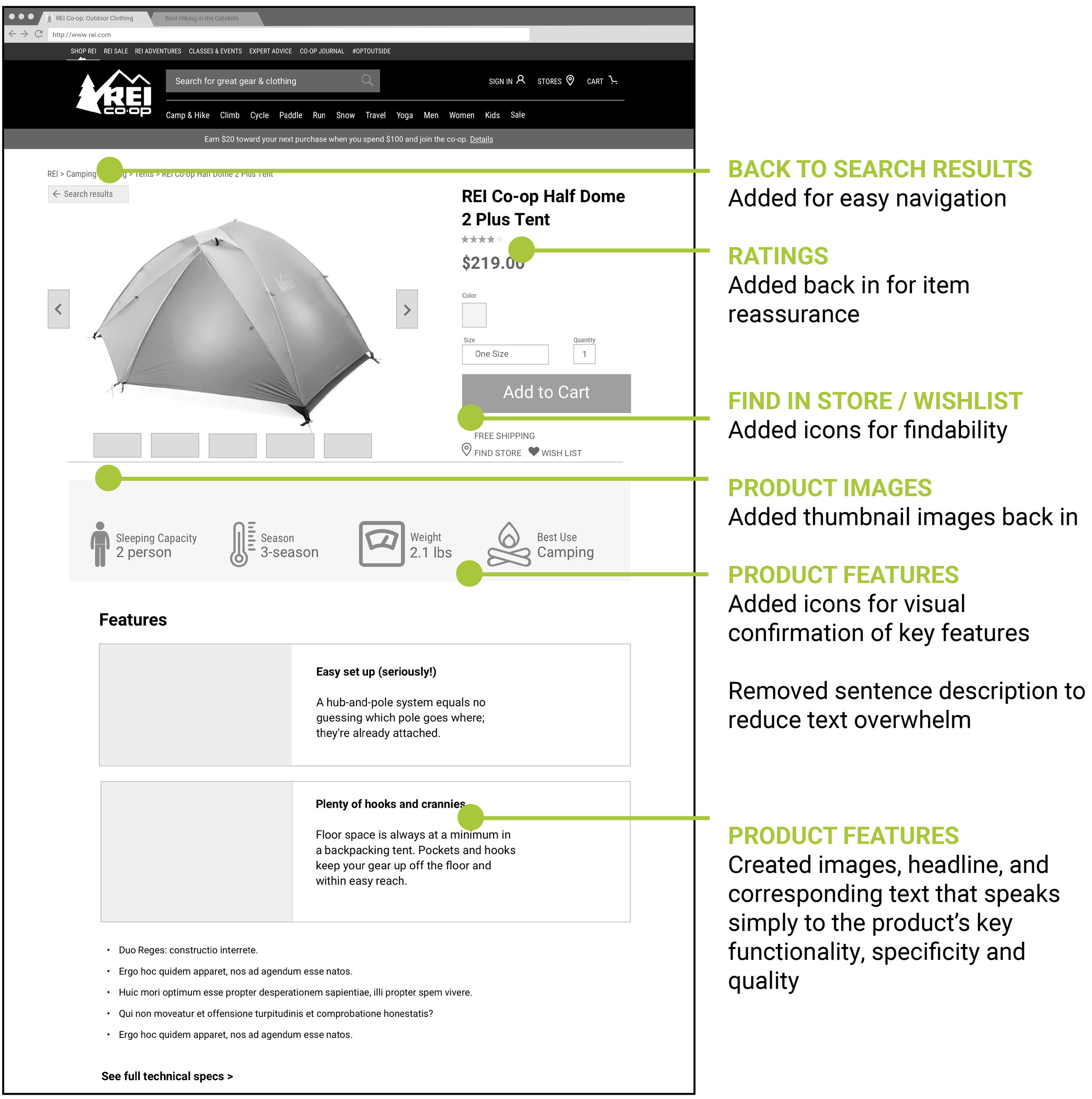 REI-wireframe-product-2.jpg