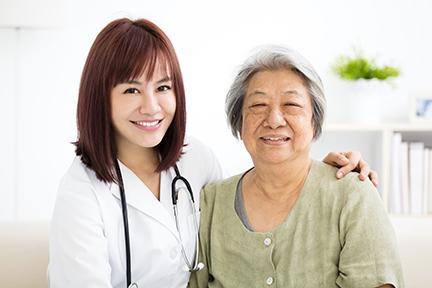 FHHS-nurse-patient.jpg