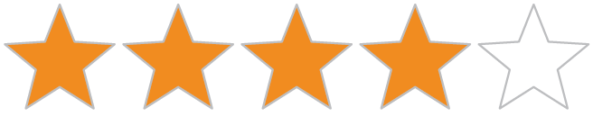 CMS-star-rating-2019-01.png