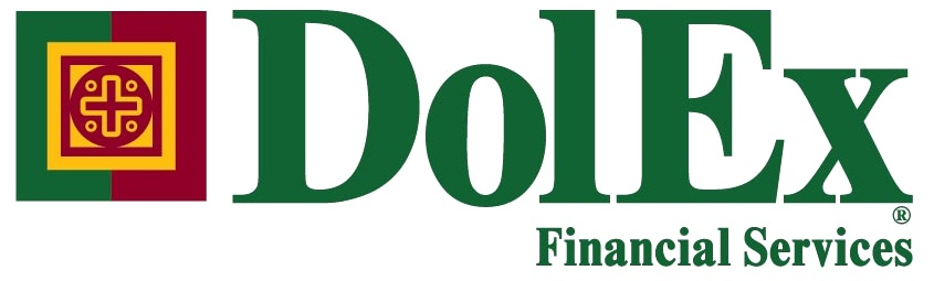 dolex-logo.jpg