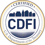 CDFI new logo.png