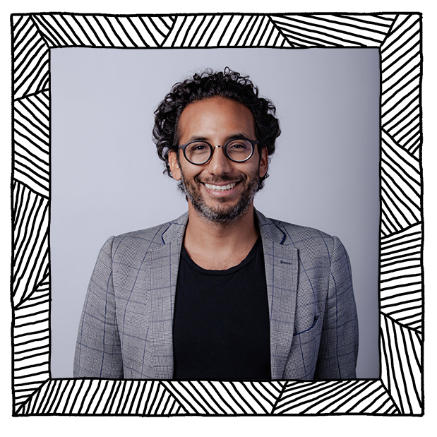 James Gutierrez - CEO & Co-Founder, AuraJames is a leading social entrepreneur and innovator in the lending space and financial technology industry.