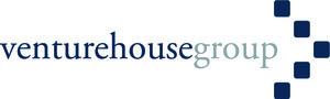 VHG+Logo.jpg