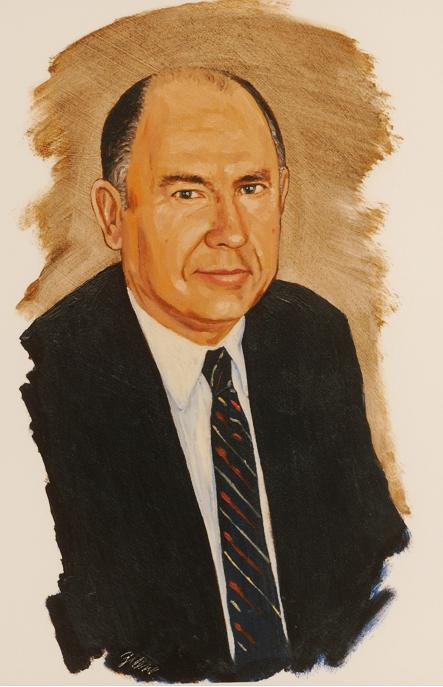 A. James Clark.png