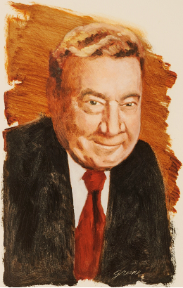william mcgowan.png