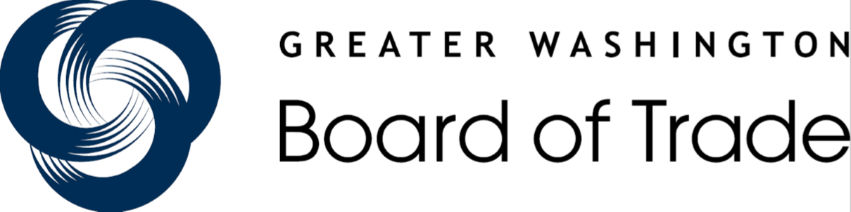 greater_washington_board_of_trade_logo_02.png