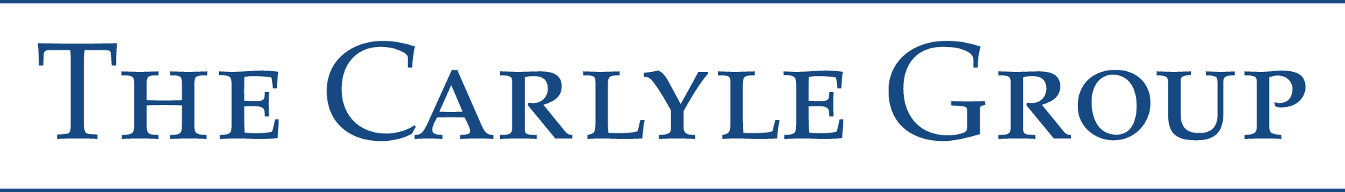 carlyle_group_logo.jpg