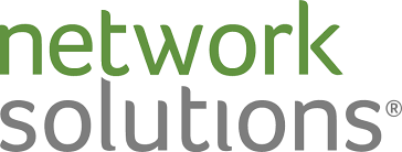network_solutions_logo.png