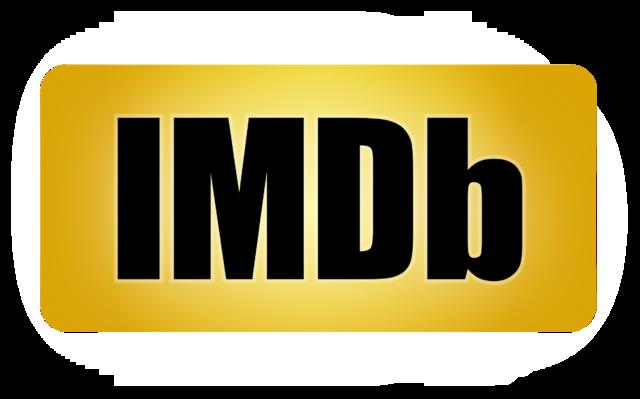 IMDb_icon (1).png