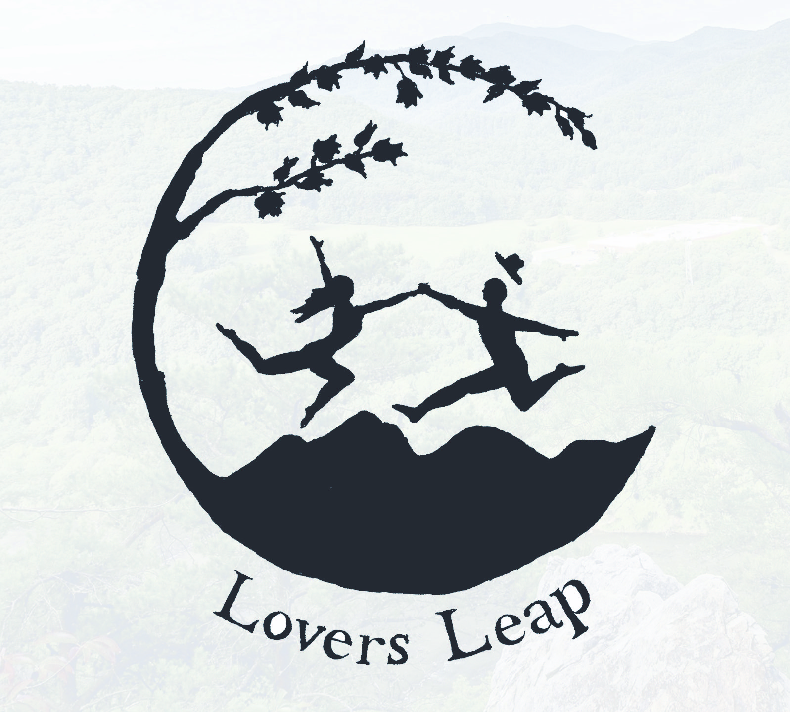 Lovers Leap CD Front.jpeg