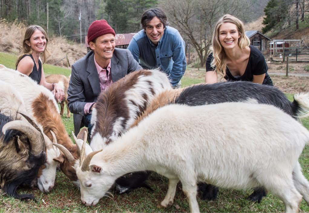 LL goats.jpg