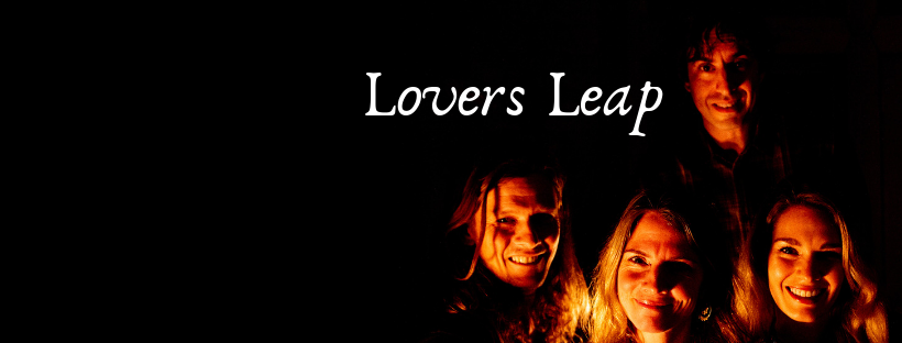 Lovers Leap (1).png