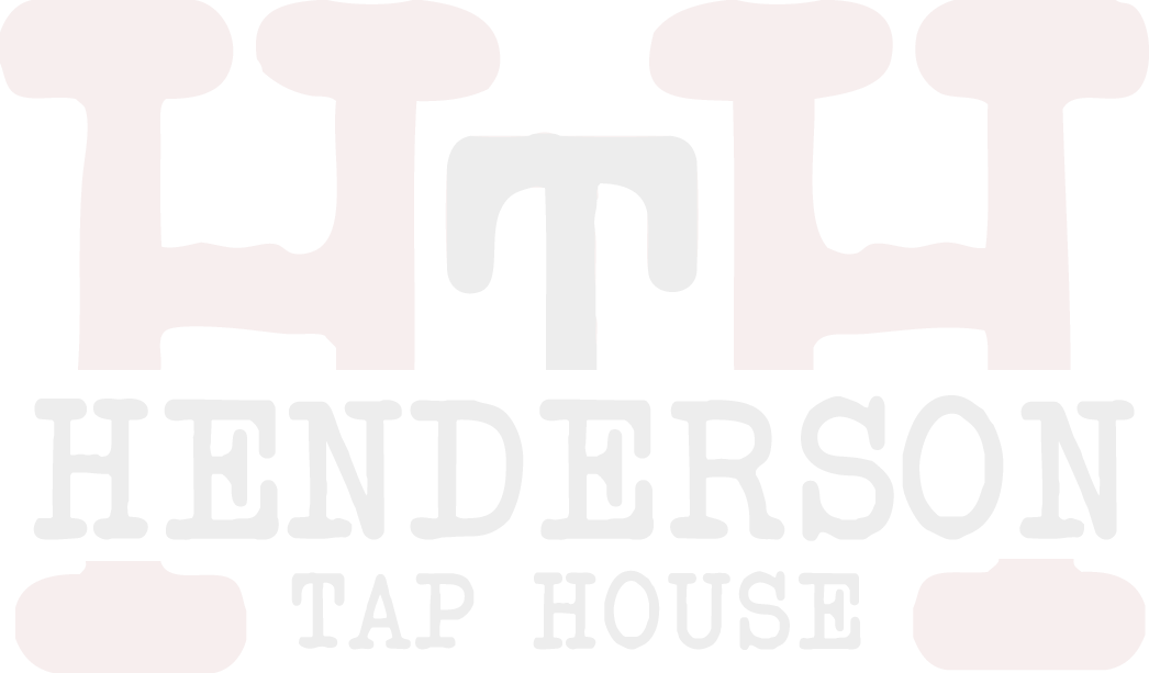 - Henderson Tap House is the best party venue in Dallas. We host everything from holiday parties, birthday parties, bachelor & bachelorette parties, company parties, happy hours, special events, and more! With a spacious 7,000 sq ft venue we are able to do it all. Have a party of 5 people - we've got you covered. Have a party of 500 - no problem! We are here to take the stress out of planning and do all the work for you. Just let us know what you're looking for and we'll handle the rest by creating customized packages that will best fit your party needs!