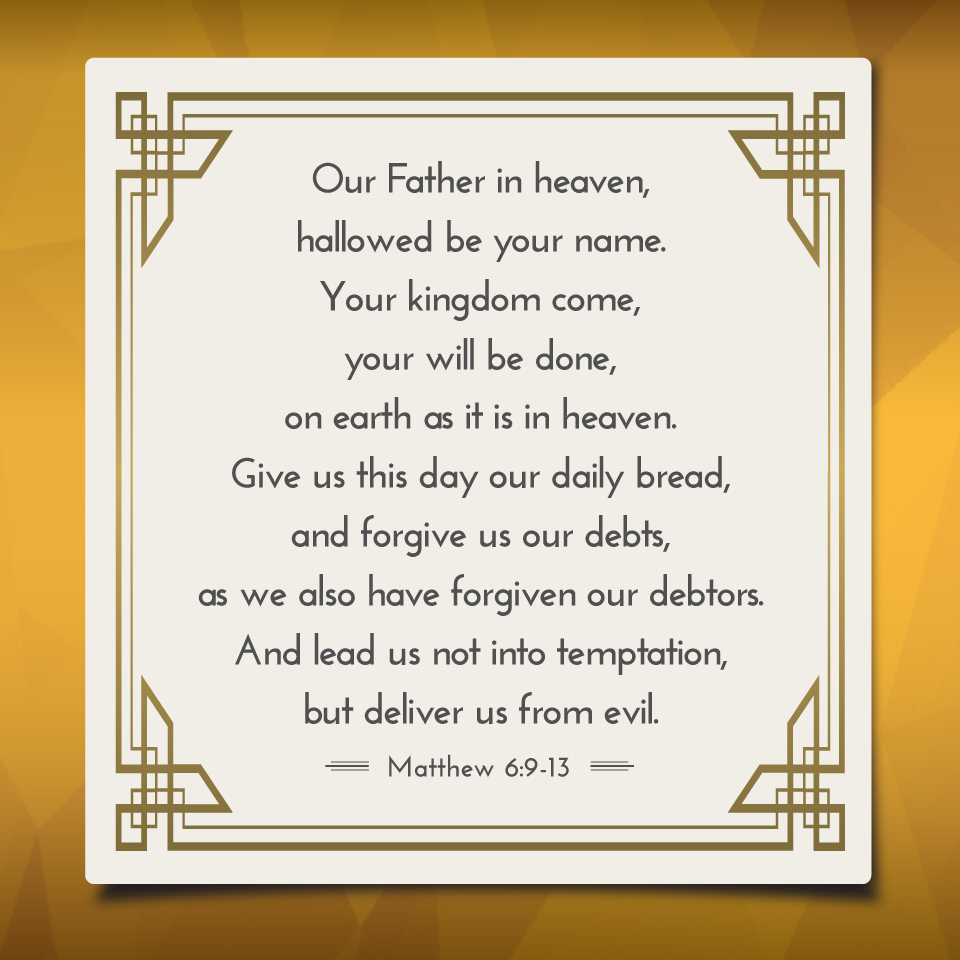 Lords-Prayer.jpg