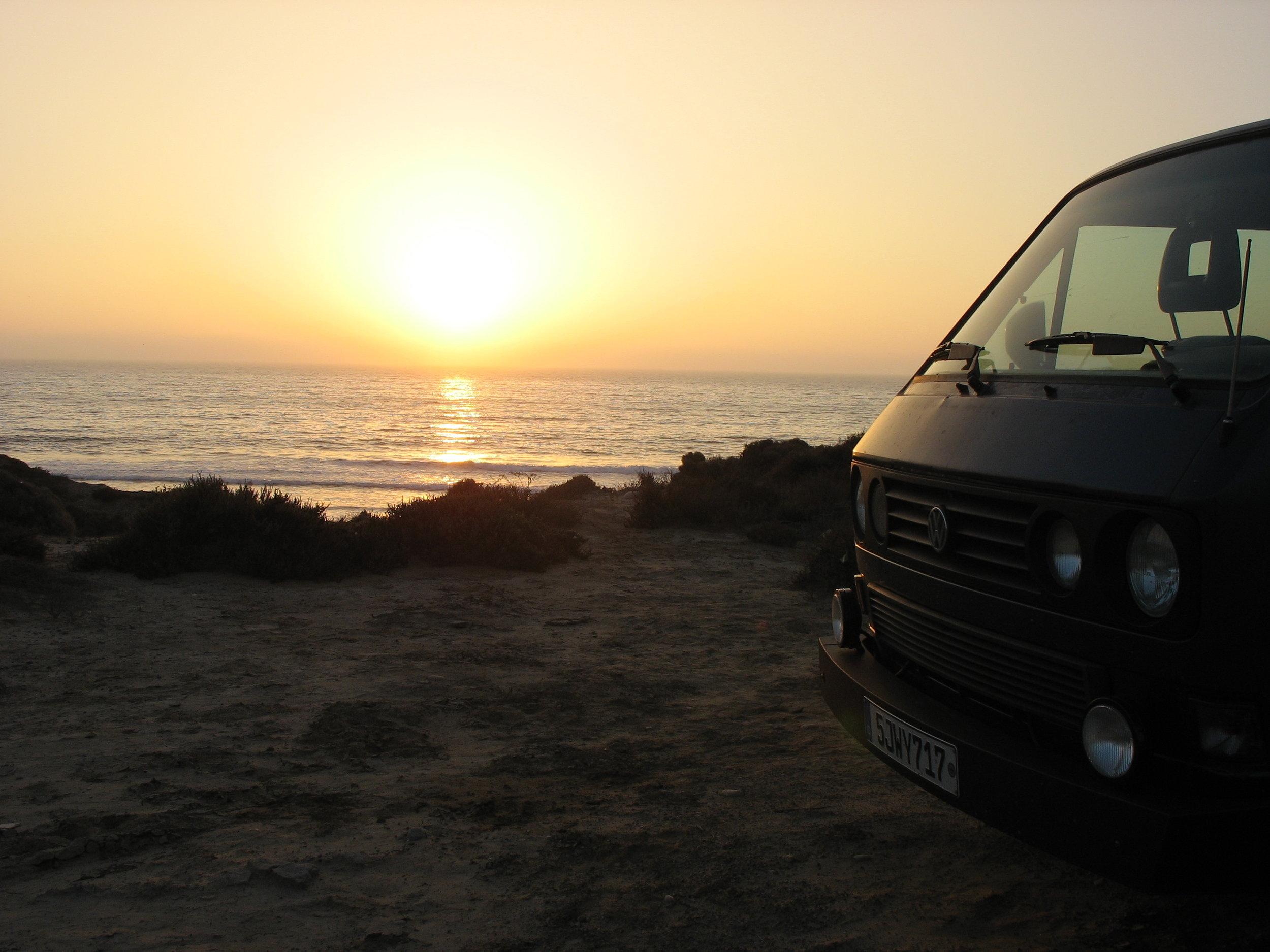 Baja Norte (2).jpg