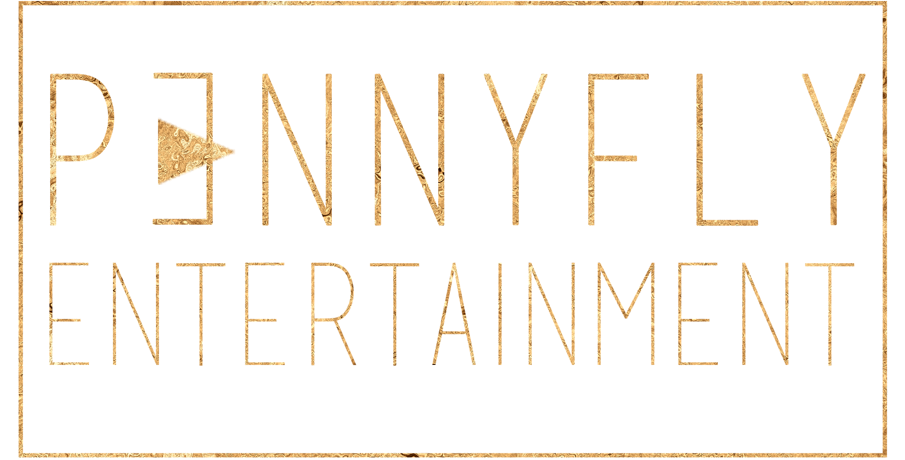 PENNYFLY_SITE_LOGO_SQARE.png