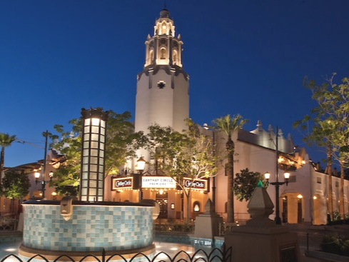 carthay-circle-restaurant-00.jpg