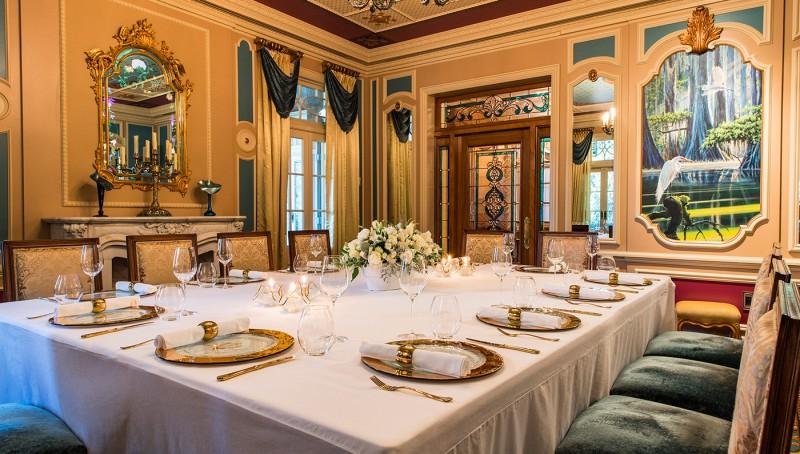 21-royal-dinner-02.jpg