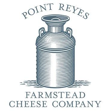 point_reyes_farmstead_cheese_upur34F.jpg.370x370_q85.jpg