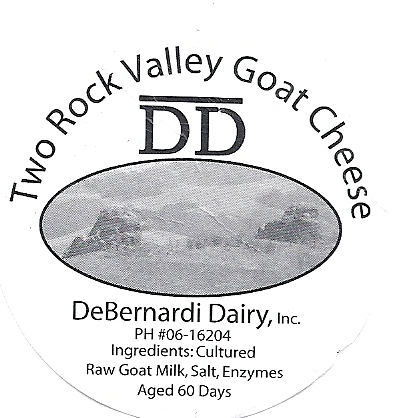 TRV+goat.jpg